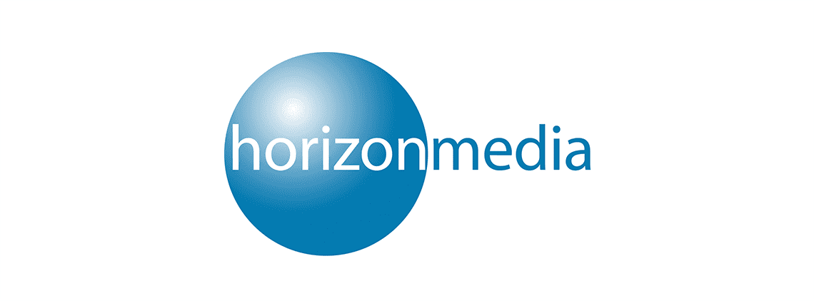 logo-horizon_media